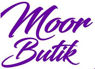 Moor Butik